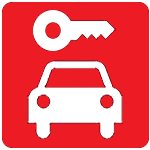 Car Locksmith Cape Coral