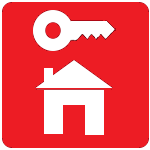 Residential Locksmith Cape Coral