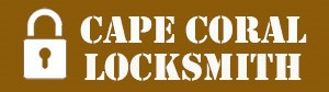 Locksmith Cape Coral FL