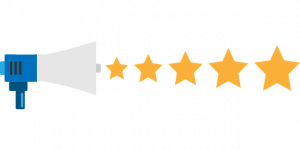 cape coral locksmith reviews